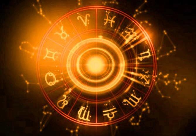 horóscopo semanal del 12 al 18 de abril de 2021