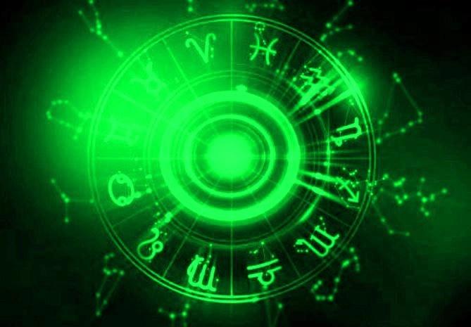Horóscopo semanal del 19 al 25 de abril de 2021