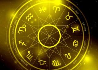 Horóscopo semanal del 03 al 09 de mayo de 2021