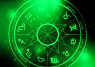 Horóscopo semanal del 17 al 23 de mayo de 2021
