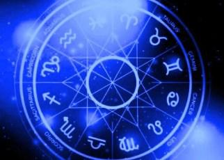 Horóscopo semanaldel24 al 30 de mayo de 2021