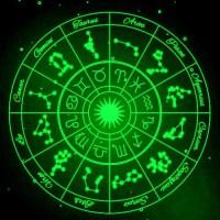 Horóscopo semanaldel14 al 21 de junio de 2021