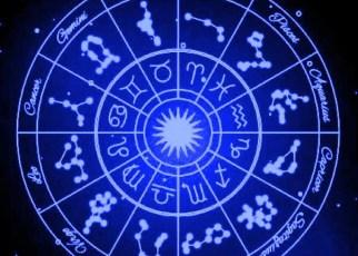 Horóscopo semanal del 21 al 27 de junio de 2021