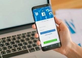 Facebook lanza salas de audio en vivo y podcast