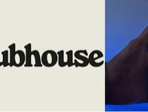 Clubhouse para todos