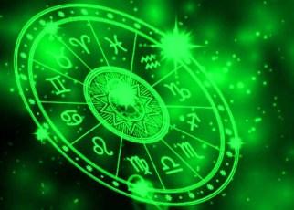 horóscopo semanal del 12 al 18 de julio de 2021