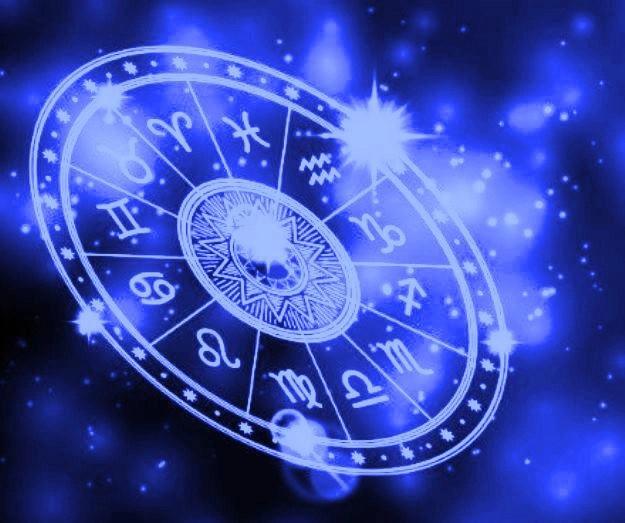 Horóscopo semanal del 26 de julio al 1ro de agosto de 2021