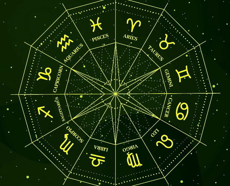 horóscopo semanal del 2 al 8 de agosto de 2021
