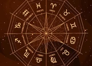 Horóscopo semanal del 8 al 15 de agosto de 2021