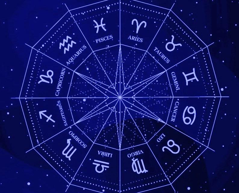 horóscopo semanal del 23 al 29 de agosto de 2021