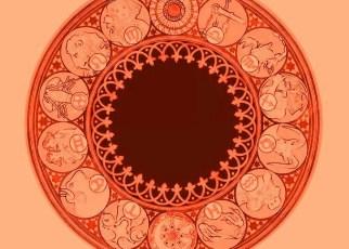horóscopo semanal del 06 al 12 de septiembre de 2021