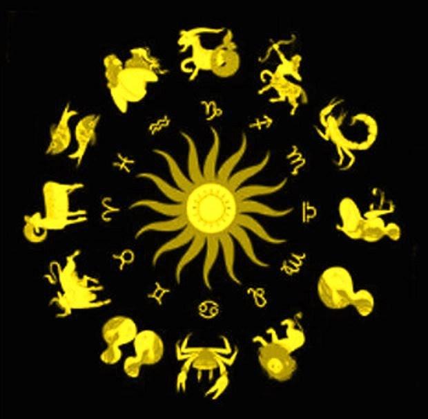 horóscopo semanal del 04 al 10 de octubre de 2021