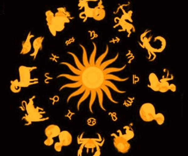 horóscopo semanal del 18 al 24 de octubre de 2021