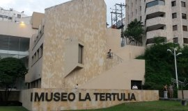 Museos de Cali, Colombia