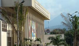 Museo de Ciencias Naturales Federico Carlos Lehmann de Cali, Colombia