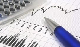 Impuestos y propinas en Colombia