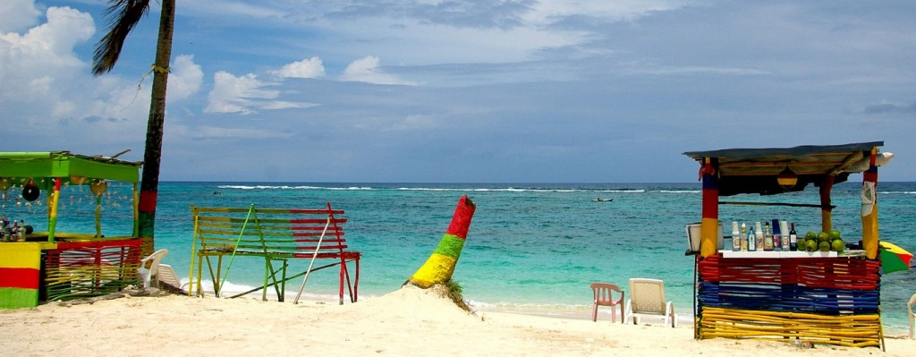island_san_andres_tourism_colombia-1024x399