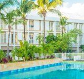 Hotel Cove