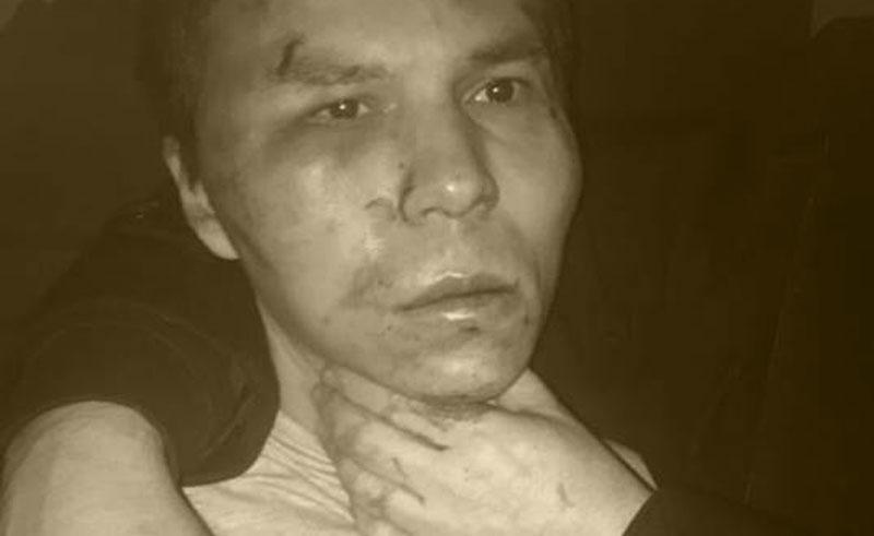 Машариповнинг ўзбекистонлик бўлганини расмий Тошкент тасдиқлади