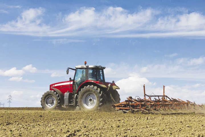 Rolnicy mają więcej czasu na złożenie wniosków