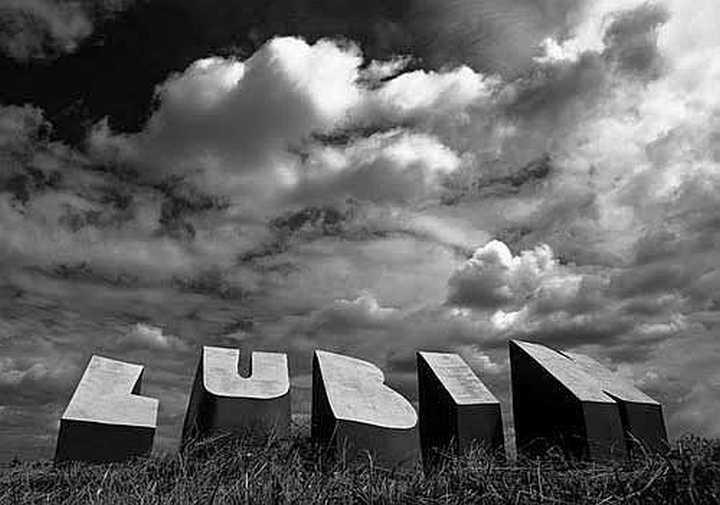 Historia Lubina