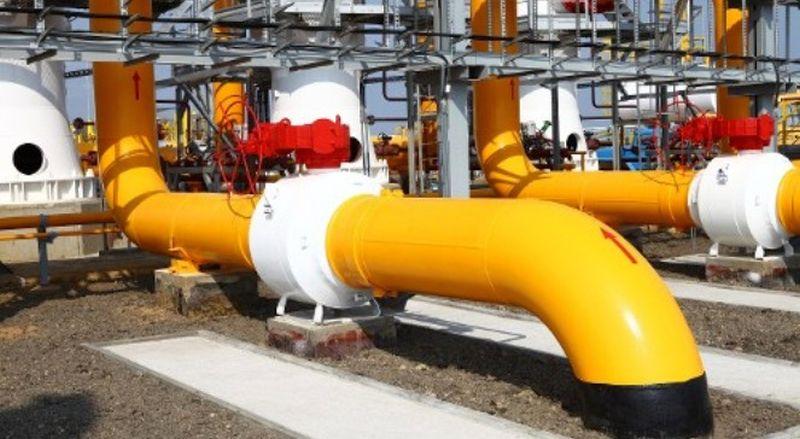 PGNiG dostarczy gaz dla KGHM