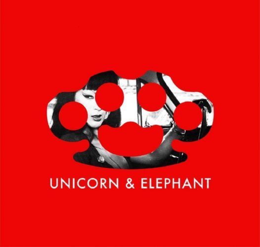 Unicorn & Elephants Hidden pleasures at the Bayren hotel EP