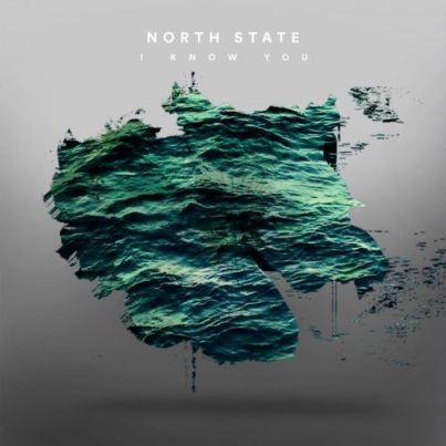 "North State se presenta con el single ""I Know You"""