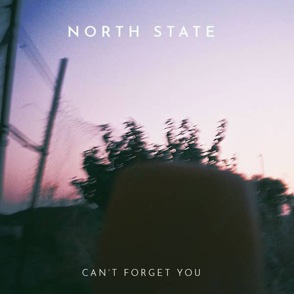 "North State Can""t Forget You"
