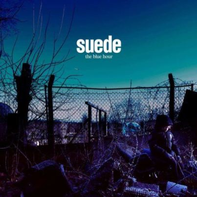 "Suede regresa con ""The Invisibles"", primer single de The Blue Hour"