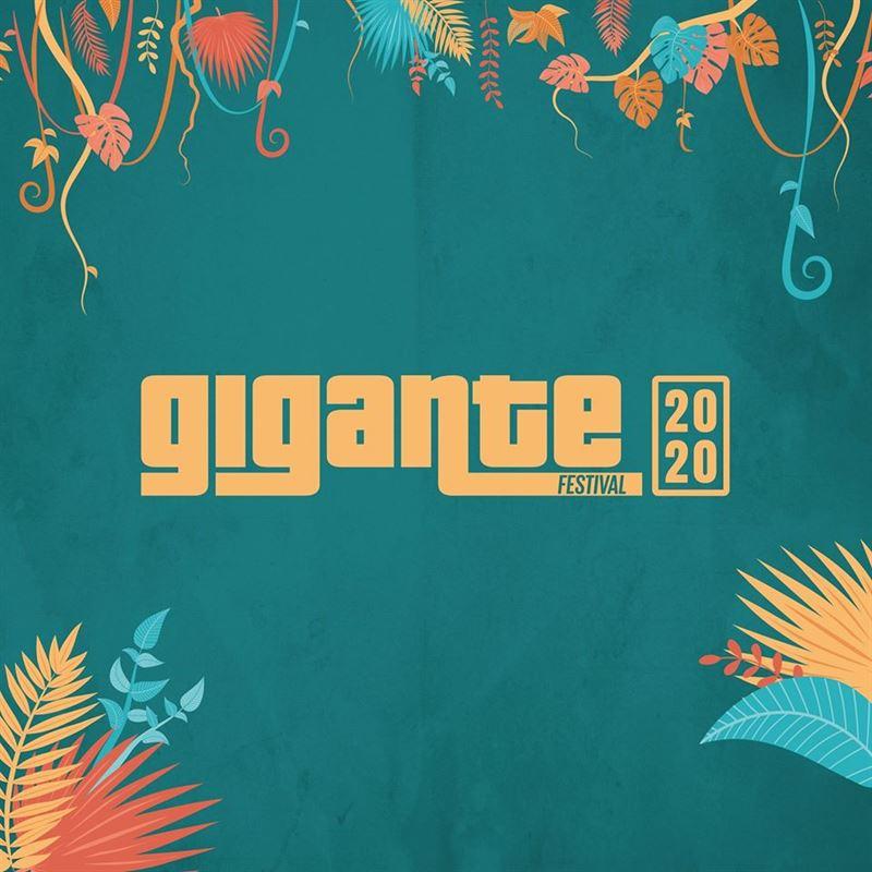 festival gigante 2020