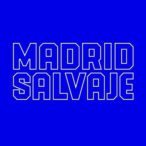 Madrid Salvaje 2019