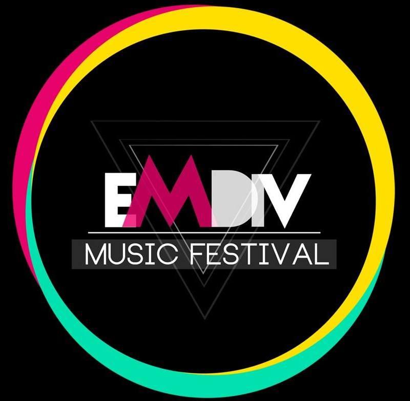 emdiv music festival