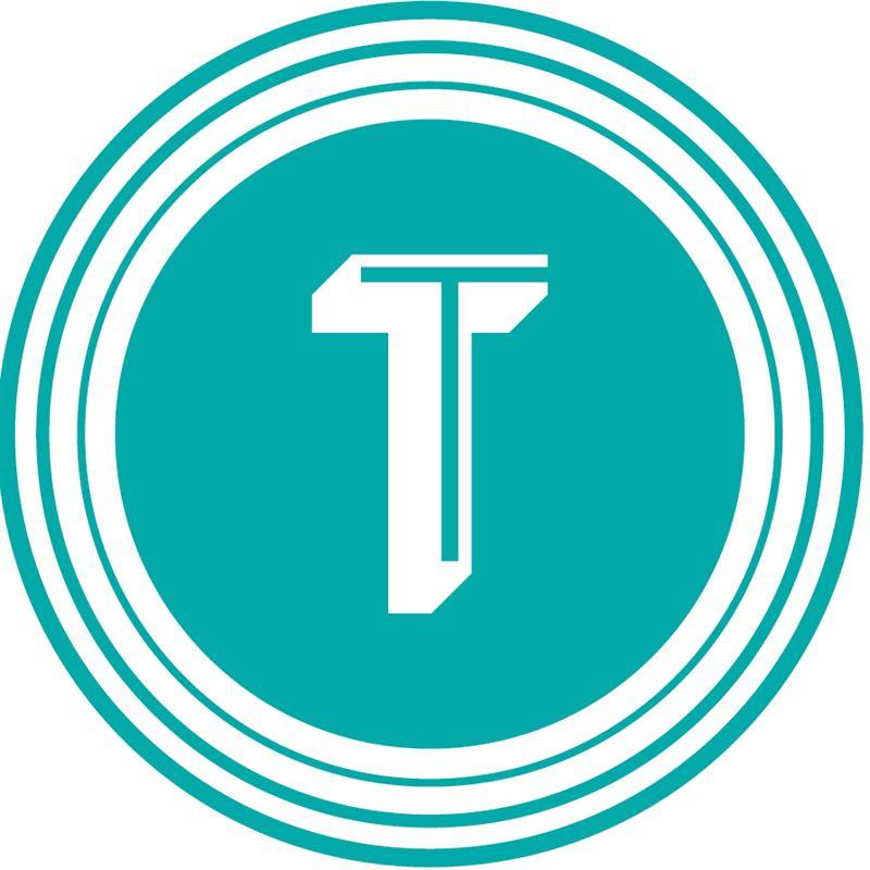 Festival Tomavistas 2020 | Cartel / Entradas / Horarios