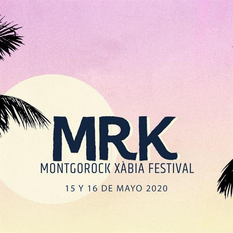 mrk xàbia festival 2020