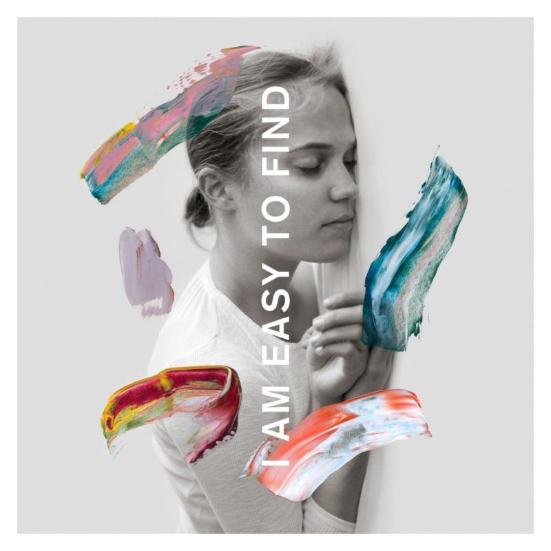 I Am Easy To Find, nuevo álbum de The National