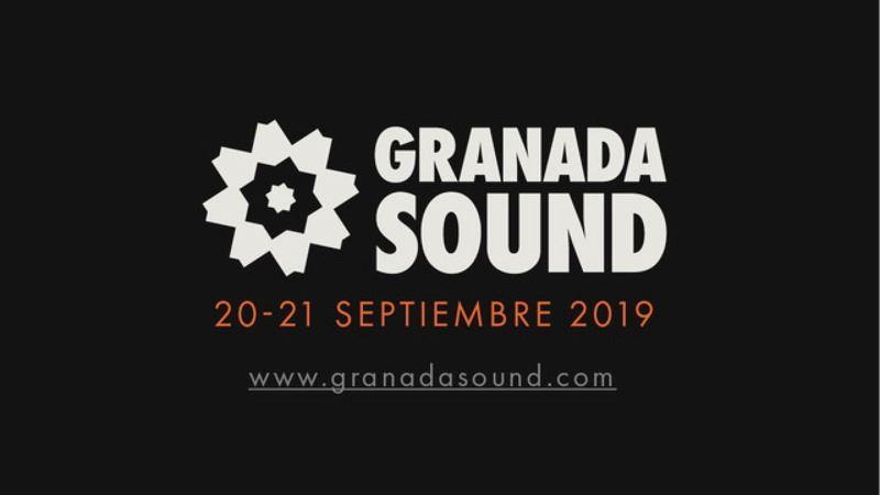 granada sound 2019