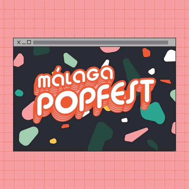 malaga popfest