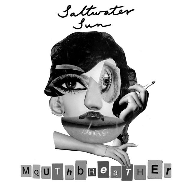 saltwater sun mouthbreather