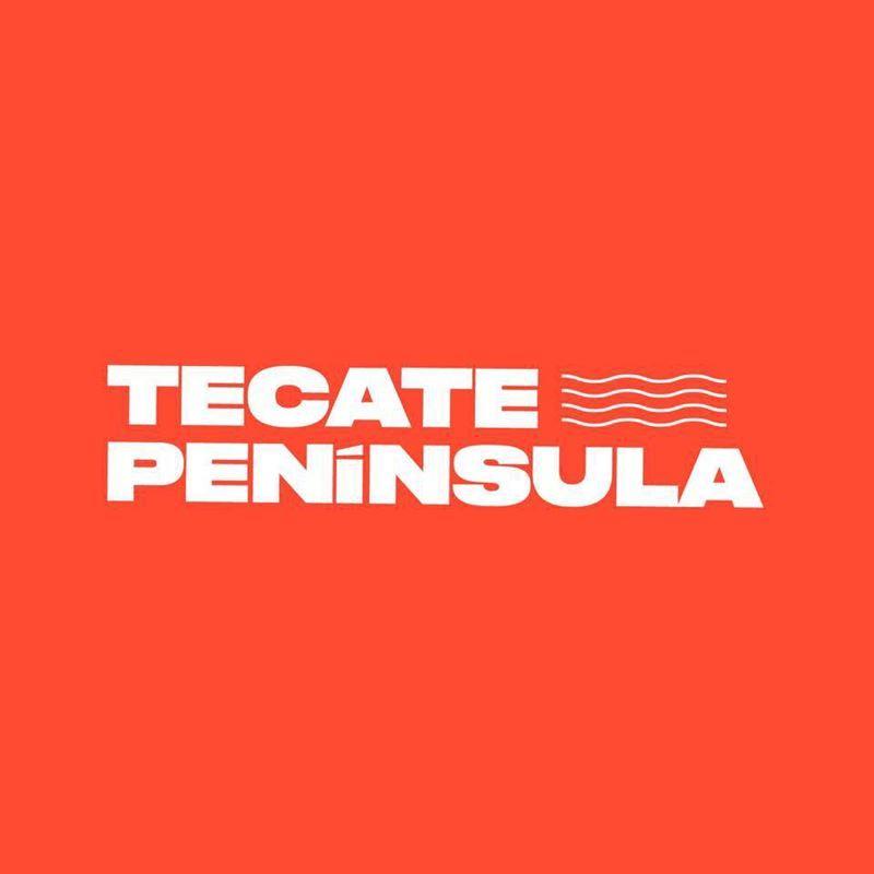 Festivales de música en México 7