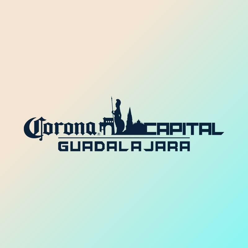 Festivales de música en México 5
