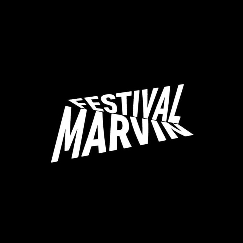 festival marvin 2021