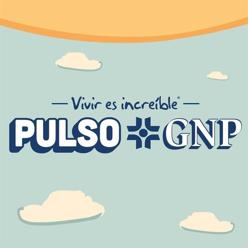 pulso gnp querétaro
