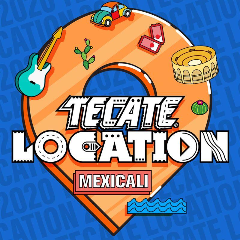Festivales de música en México 10