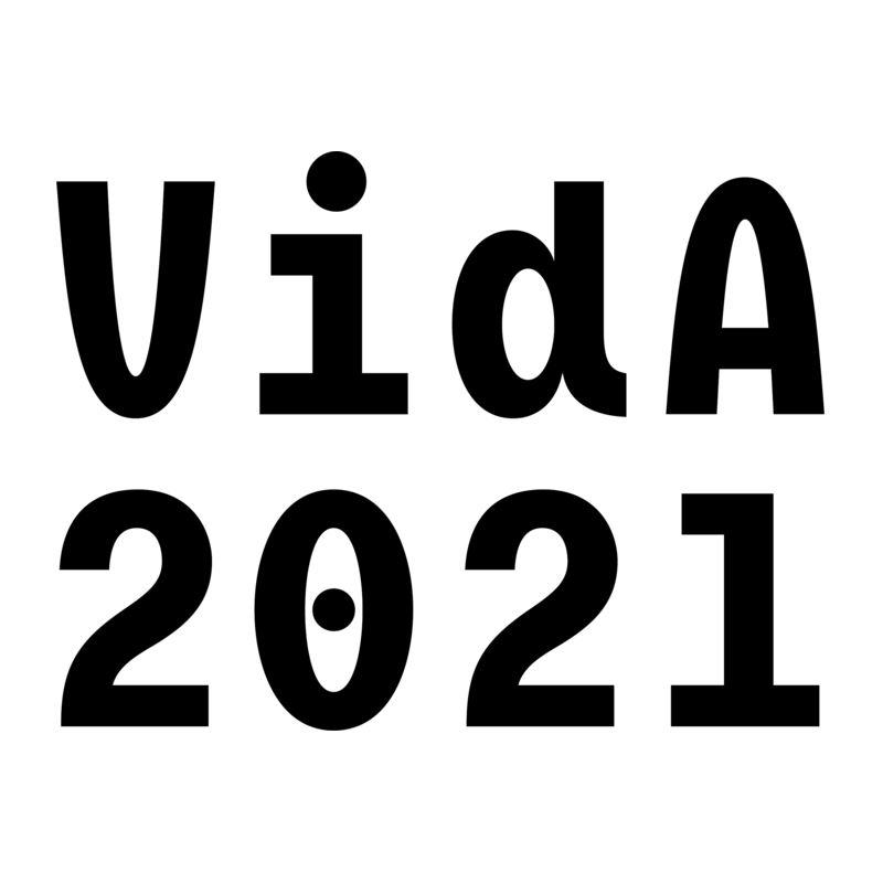 vida 2021 3