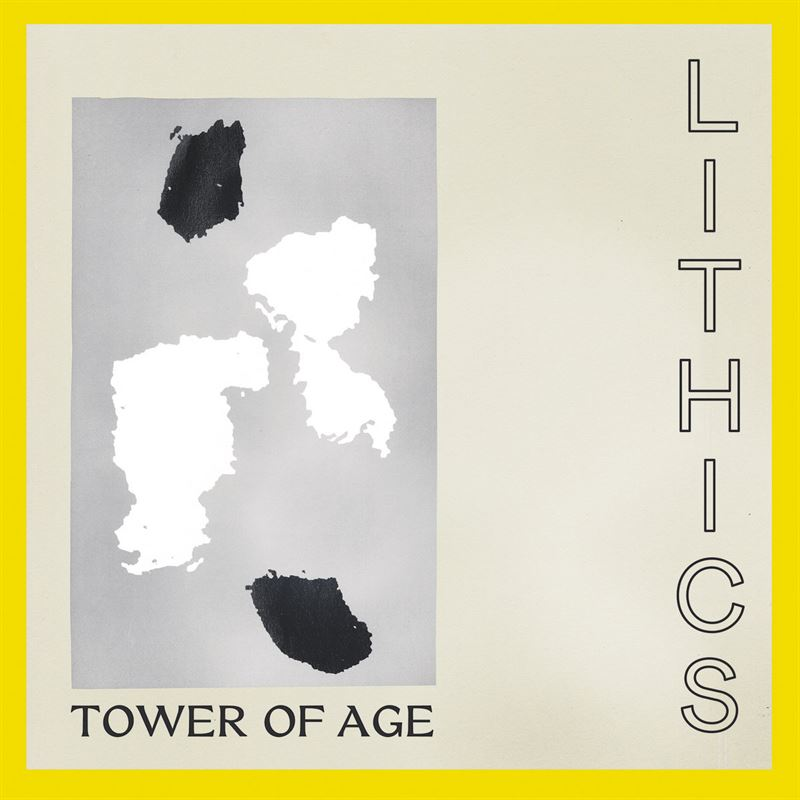 lithics tower of age 3