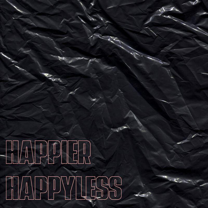 spunsugar happier happyless