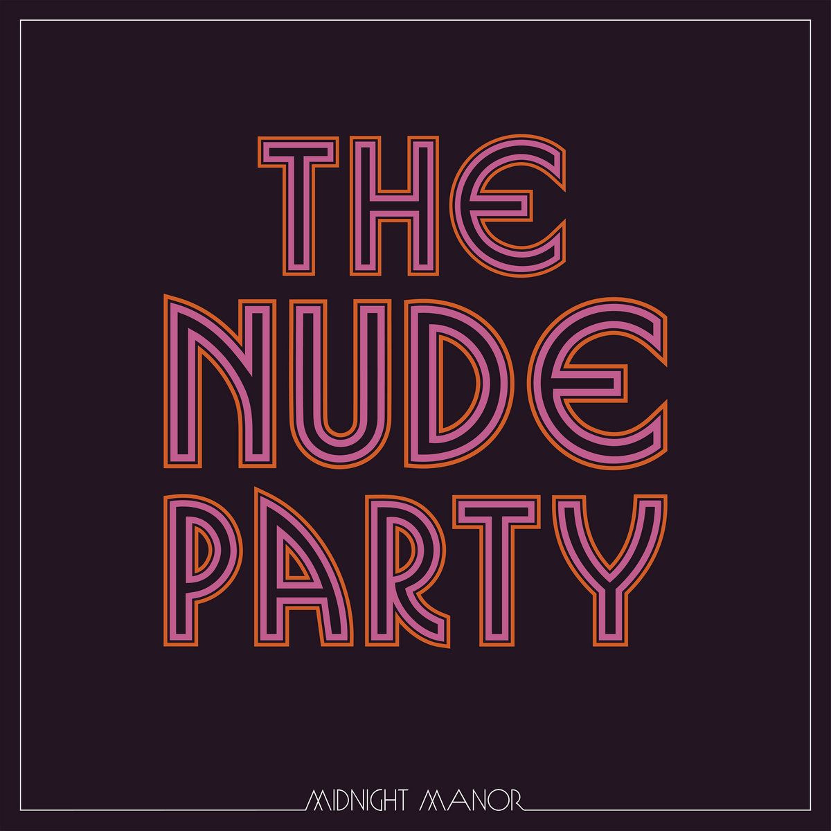 the nude party midnight manor
