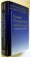 EssentialPsychology