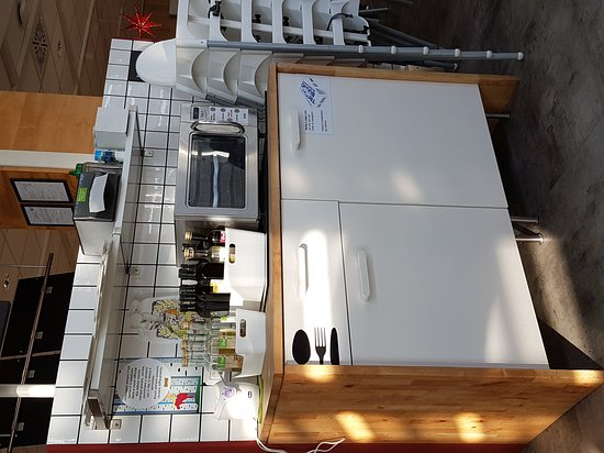 Estaurant Ikea Padova